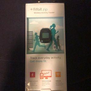 Accessories - Fitbit Zip